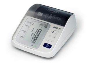 OMRON HEM-7310上臂式血壓計