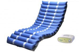 防褥瘡氣墊床